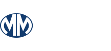 Mazzucconi Logo